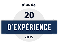 2ans-experience